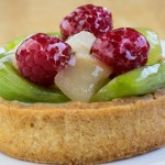 tarte-fruits-carre-o