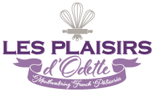 Les Plaisirs French Patisseries